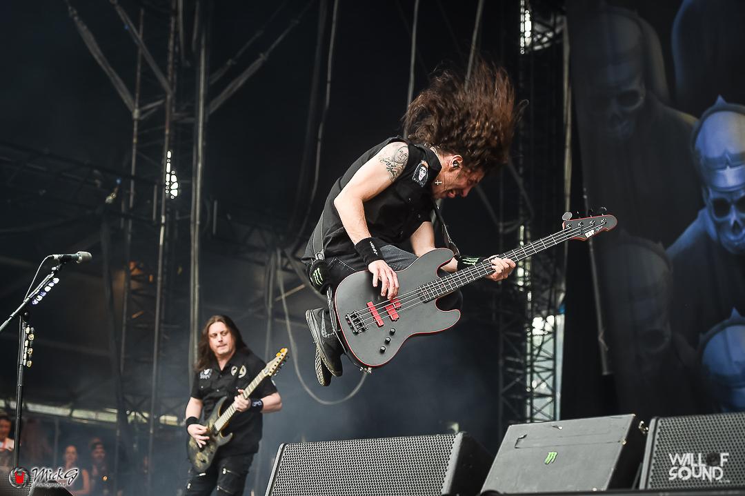 8_Anthrax-14