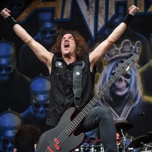 8_Anthrax-20