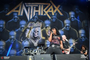 8_Anthrax-26