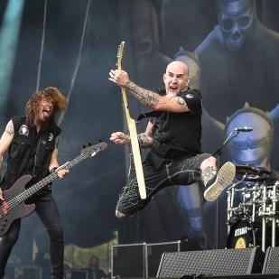 8_Anthrax-6