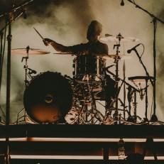 Arctic Monkeys_12