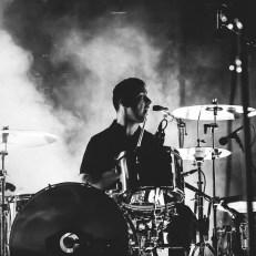 Arctic Monkeys_16