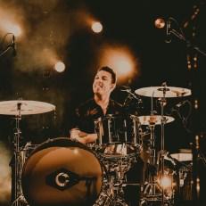 Arctic Monkeys_21