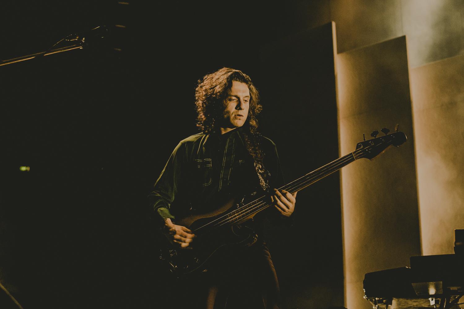 Arctic Monkeys_25
