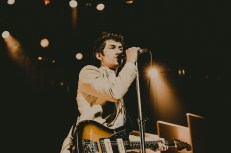 Arctic Monkeys_27