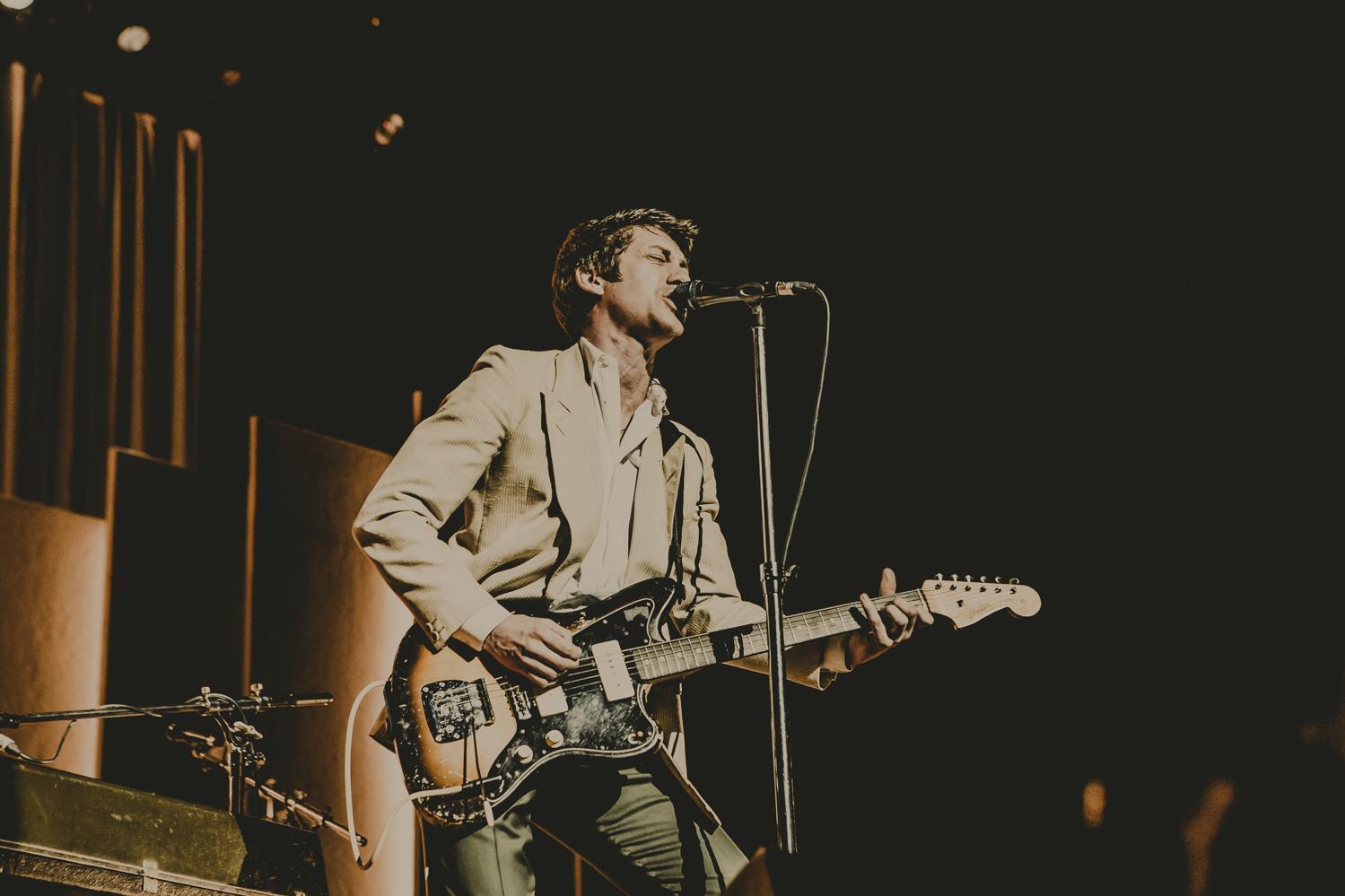 Arctic Monkeys_31