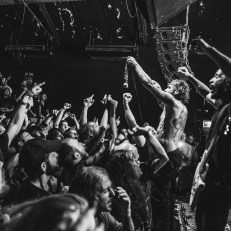 FEVER 333 (19 of 58)