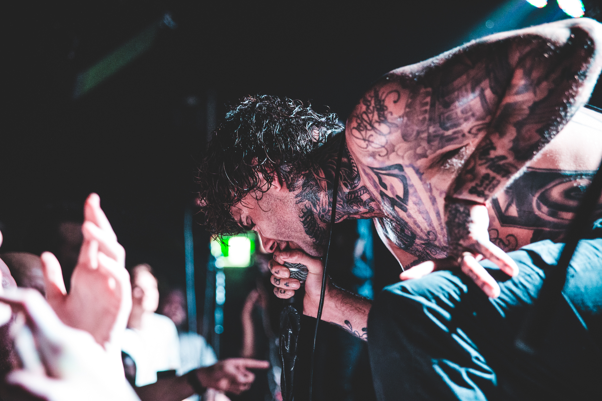 FEVER 333 (22 of 58)