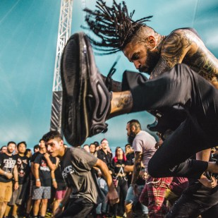 FEVER 333 (32 of 36)