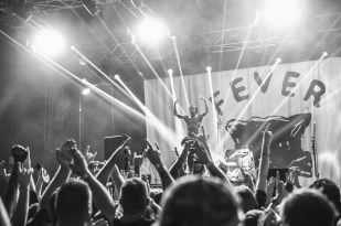 FEVER 333 (36 of 36)