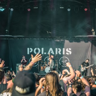 POLARIS (12 of 12)