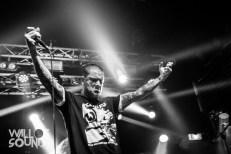 Phil Anselmo & The Illegals-32