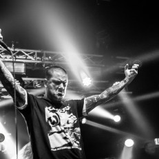 Phil Anselmo & The Illegals-32