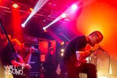 Phil Anselmo & The Illegals-35