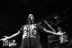 Phil Anselmo & The Illegals-37
