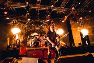 Slayer - Riverstage (11 of 26)