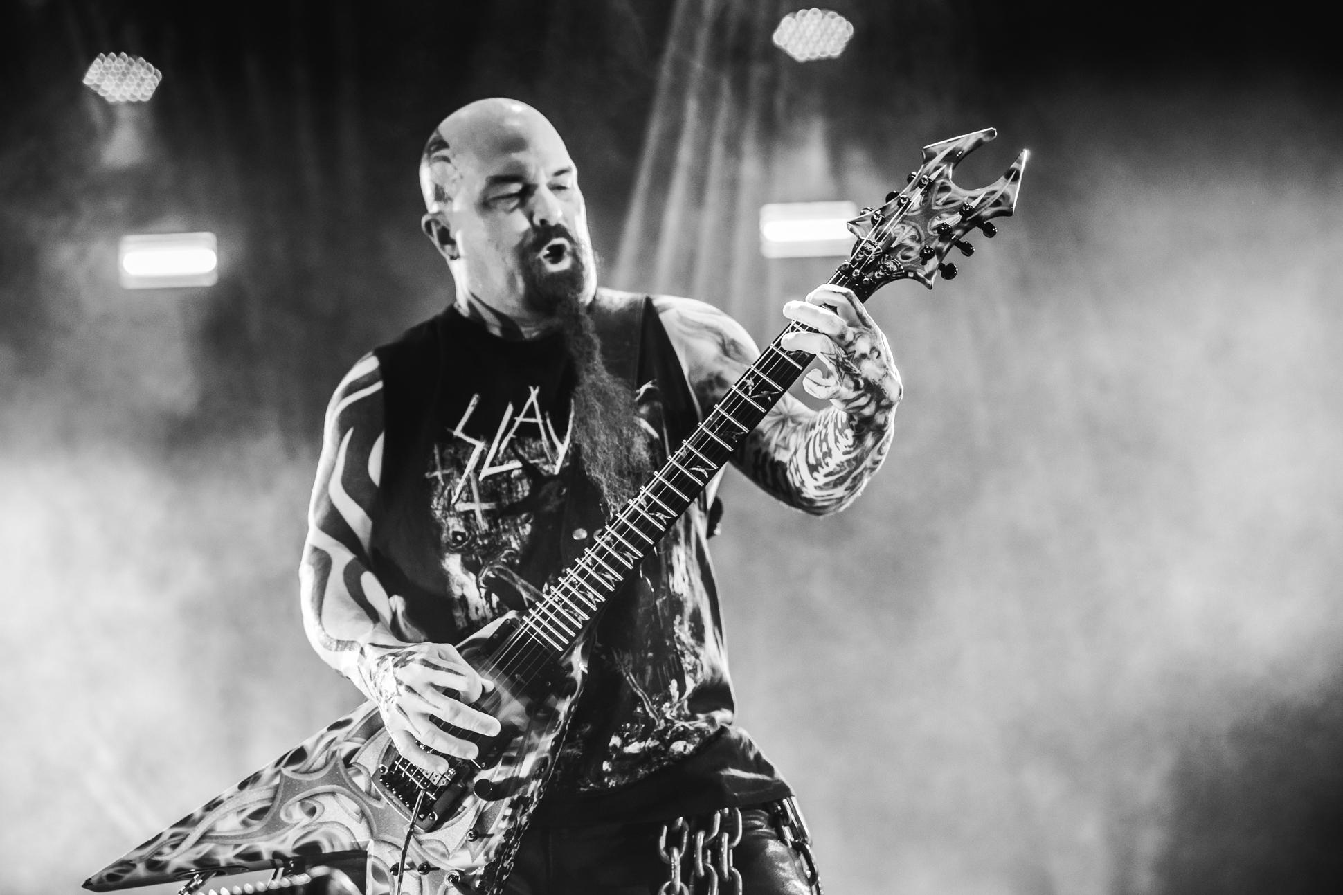 Slayer – Riverstage (17 of 26)