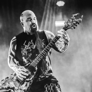 Slayer - Riverstage (17 of 26)