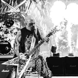Slayer - Riverstage (22 of 26)