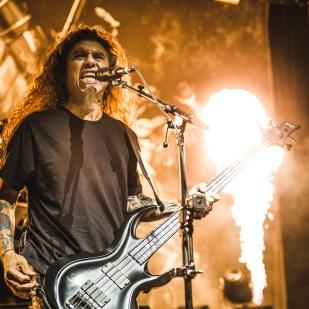 Slayer - Riverstage (9 of 26)
