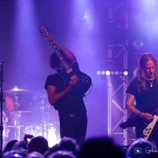 alice in chains (13)
