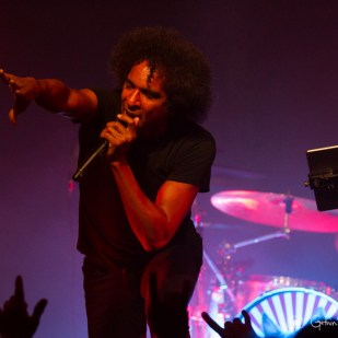 alice in chains (18)
