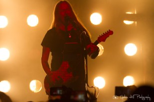 alice in chains (7)