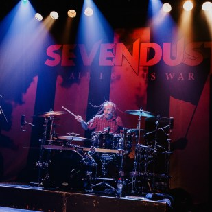 Sevendust_16