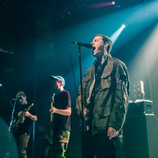 The Story So Far (2 of 20)