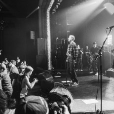 The Story So Far (20 of 20)