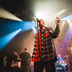 The Story So Far (9 of 20)