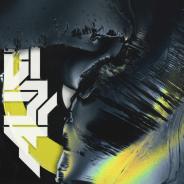 northlane alien
