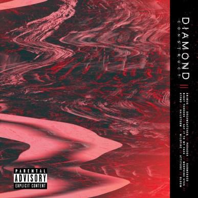 Diamond Construct album
