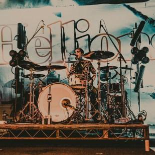 Hellions_11
