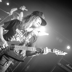 Loudness-7