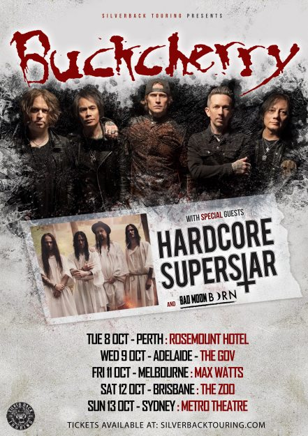 WEB-poster-Buckcherry-HCSS