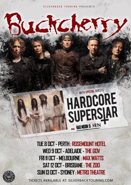WEB-poster-Buckcherry-HCSS