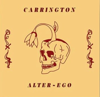 carrington-alterego
