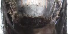 slipknot mask 4