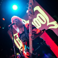 Girlschool-19