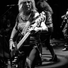 Girlschool-36