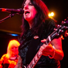 Girlschool-9