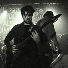 1. Absolution Squence - Hobart 280619001