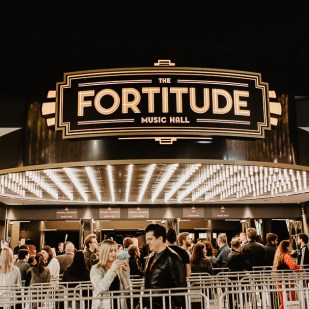 The Fortitude Music Hall_01