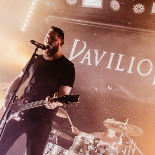 Pavilion_08