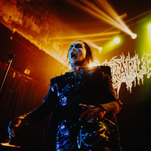 02-Cradle-of-Filth-01
