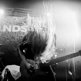 02-Pridelands-14