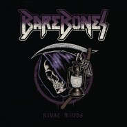 Bare Bones - Rival Minds