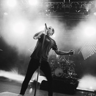 The Amity Affliction_04