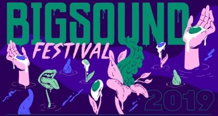 big sound 20199